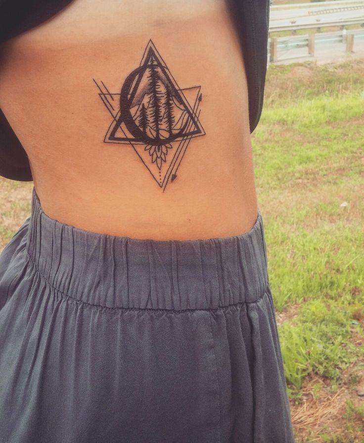 25+ Best Ideas About Unique Tattoos On Pinterest