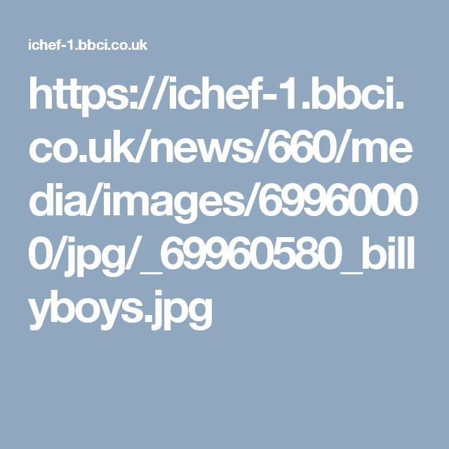 https://ichef-1.bbci.co.uk/news/660/media/images/69960000/jpg/_69960580_billyboys.jpg