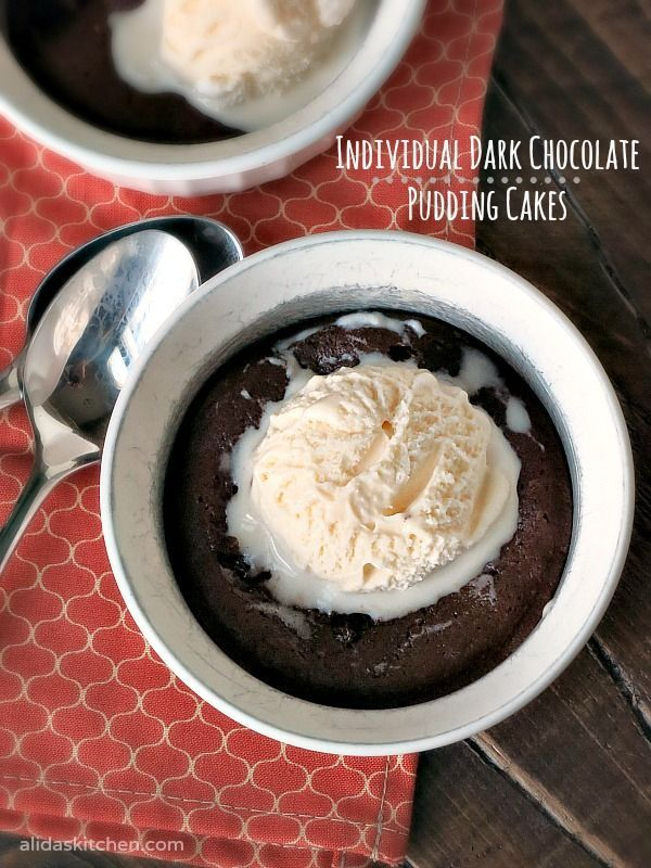 1000+ ideas about Chocolate Pudding Cake on Pinterest ...