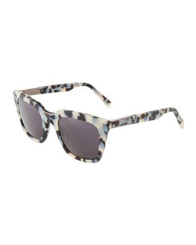 b519a44b95 BALMAIN ACCESSORIES  Shop All BALMAIN Sunglasses on Neiman Marcus Last Call  – August 2018