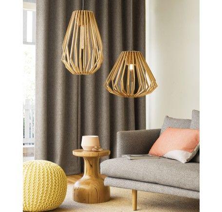 34 best ME: Home - Lighting images on Pinterest | Floor ...