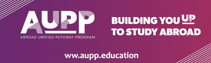 ABROAD UNIFIED PATHWAY PROGRAM (AUPP) has been launched for the first time in India in collaboration with one of the most reputed and first preferred colleges in Australia – ATMC. AUPP is specifically designed for international students, who wish to gain reputed Australian Bachelor and Masters Qualifications. AUPP targets the deserving undergraduate and postgraduate students, who are looking for recognized quality degree from Australia.