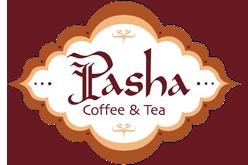 Pasha (Coffee Shop) • Tasty little coffeeshop in St. Elmo