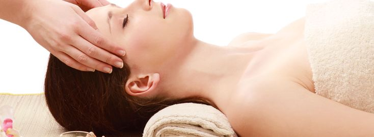 Body Massage Center is a leading massage and beauty spa in Jaipur Rajasthan. It offers special discounts and offers to customers