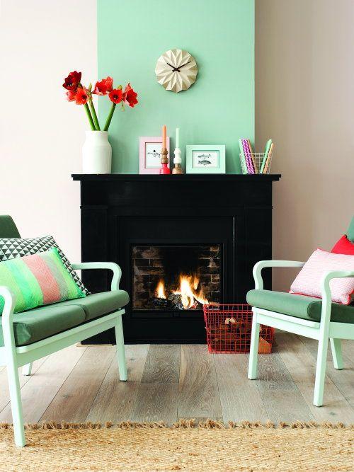 212 best 2014 Home Decor/interior design/interior trends images on Pinterest