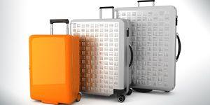 [Pratique] Dimensions bagages cabine : taille maximum d'un bagage cabine en avion + liste de toutes les dimensions des bagages cabine pour chaque compagnie aérienne