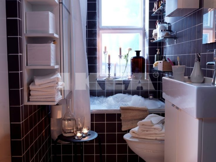 160 160 336 252 800 600 608 420 800 600   Ikea BathroomsTiny. 17 Best images about  IKEA  Bathrooms on Pinterest   Mirror