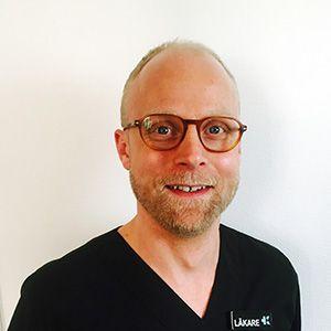 Läkare på internet     Träffa läkare direkt över nätet med Hälsolivs samarbetspartner KRY - Sveriges första vårdcentral på internet.    Träffa läkare snabbt    Videomöte från din dator, telefon eller läsplatta    Få råd, recept, remiss eller sjukintyg    300 kr per läkarmöte    Specialerbjudande: 270 kr med Hälsolivs rabattkod: HALSOLIV