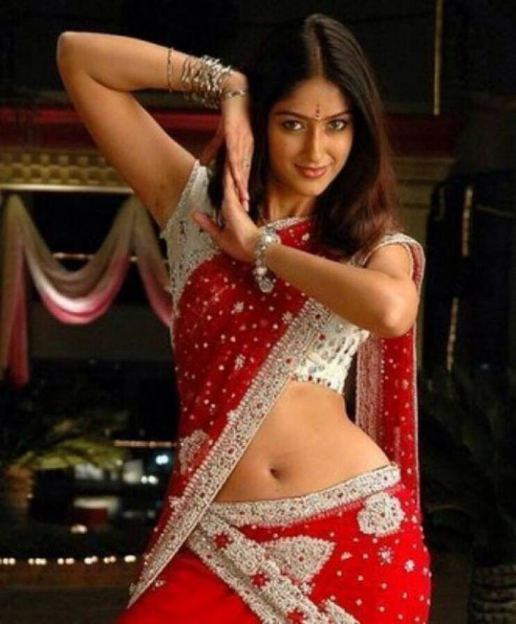 The Best Dating Sites 2018 Movies Bollywood