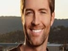 Josh Turner Claims Billboard's Top Country Song of 2012
