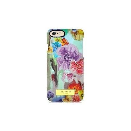 Ted Baker 25 Hard Case for iPhone 6 Plus