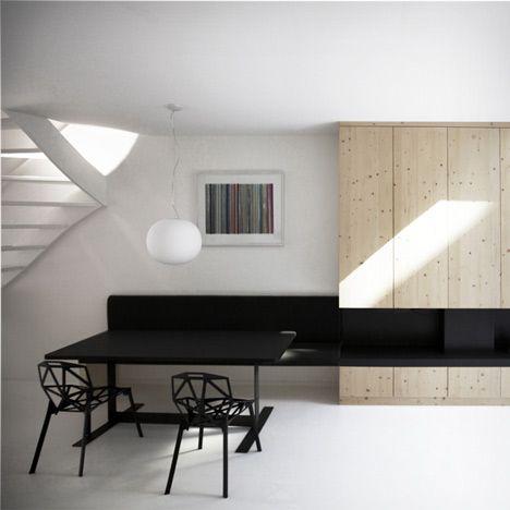 http://www.dezeen.com/2014/08/15/i29-home-10-slim-stainless-steel-kitchen-island/
