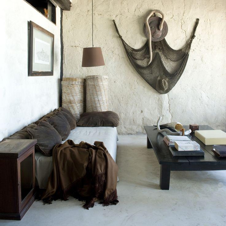 AWyner_CC_Tulum_Residence_Lounge_HR 3250 1
