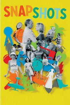Arizona Theatre Company brings musical 'Snapshots' to Herberger Theater Center - #examinercom
