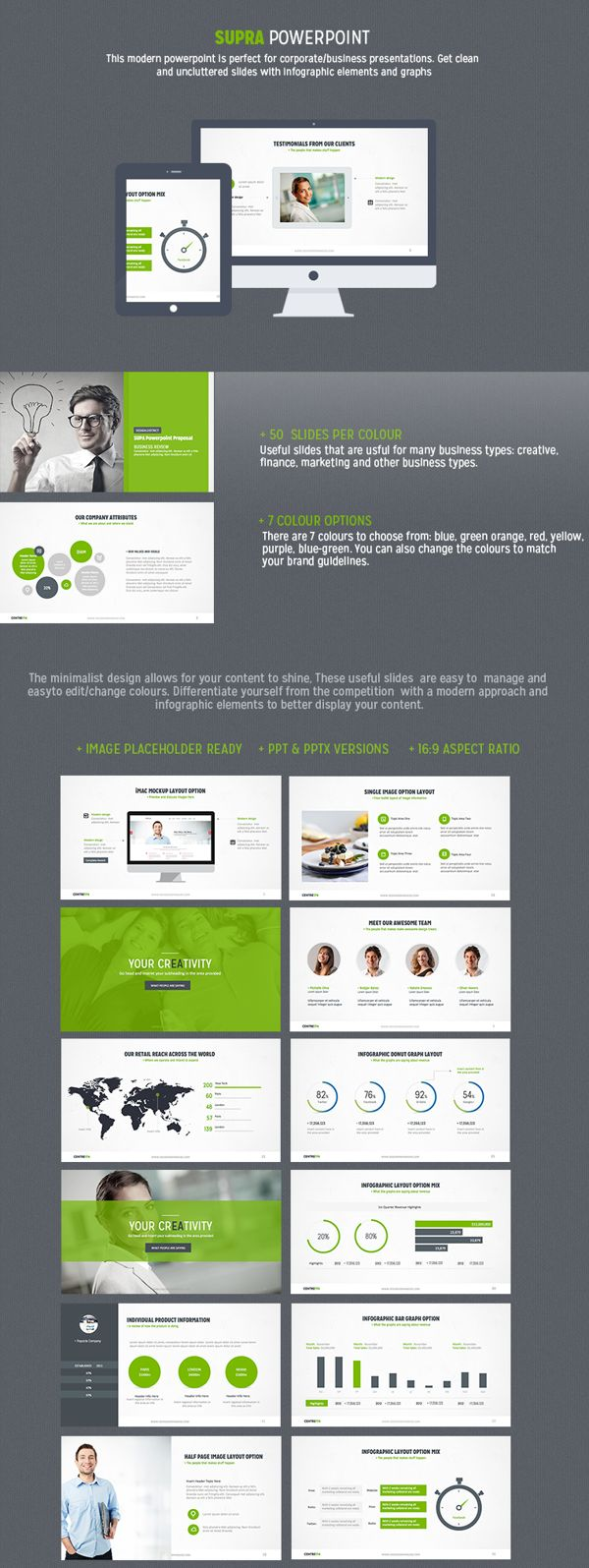 Best 111 Presentation | Design ideas on Pinterest | Presentation ...