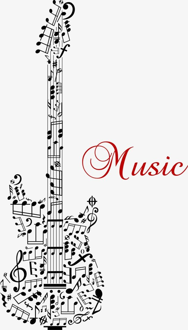 Musical Letters Note Music Musical Instruments Png Transparent