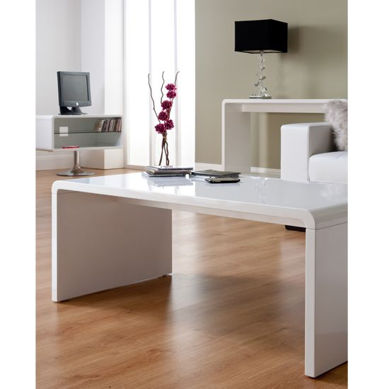 Coffee tables buy white tables furniture white high white tables high