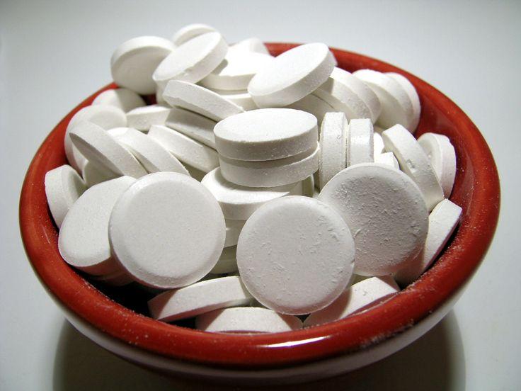 Letrozole (Femara) infertility treatment for PCOS patients. Letrozole for PCOS successful study.