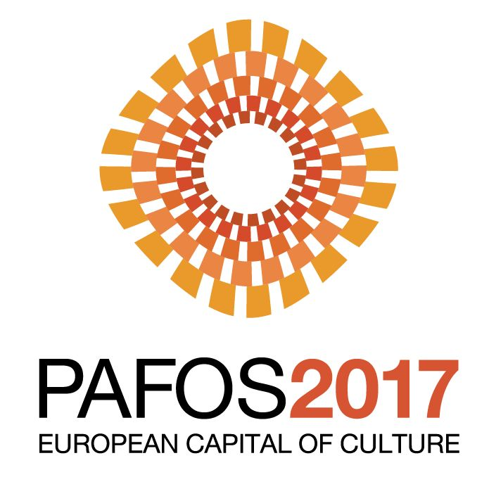 Head to Paphos this weekend for the launch of 'Pafos 2017 European Capital of Culture' (28/29 Jan). The festivities include: walking tours | instrumental recitals in coffee shops | orchestral and choir concerts | art exhibition | photo exhibition | with the highlight being the spectacular opening ceremony featuring music, dance and drama. #pafos #paphos #capitalofculture https://plus.google.com/+PissouribayCyp/posts/L7LkMhwuLQ4
