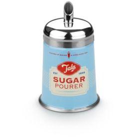 Tala Originals Blue Sugar Pourer