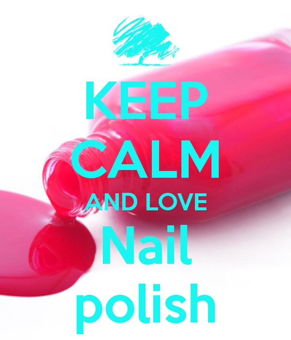 43 best Funny Nail Art/Polish quotes images on Pinterest | Nail ...