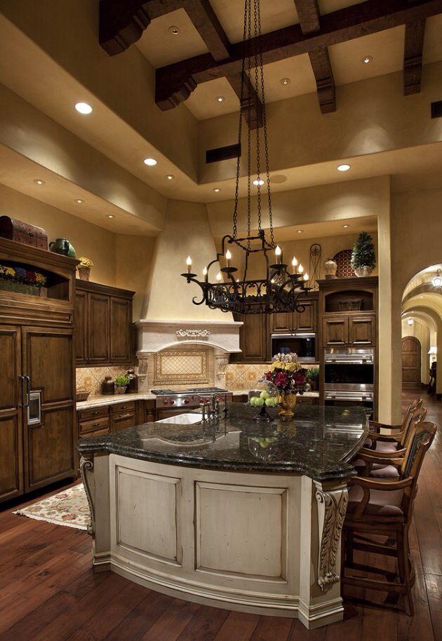 die besten 25 k che mediterran gestalten ideen auf pinterest geschirr set farbig bunte. Black Bedroom Furniture Sets. Home Design Ideas