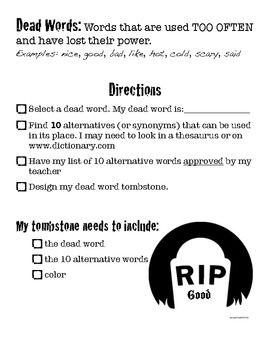 The Walking Dead Essay Sample