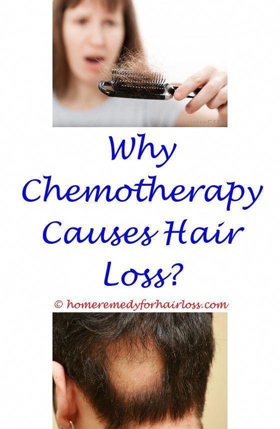 Best Hair Loss Control Oil In India Blue Chihuahua Hair Loss Hair