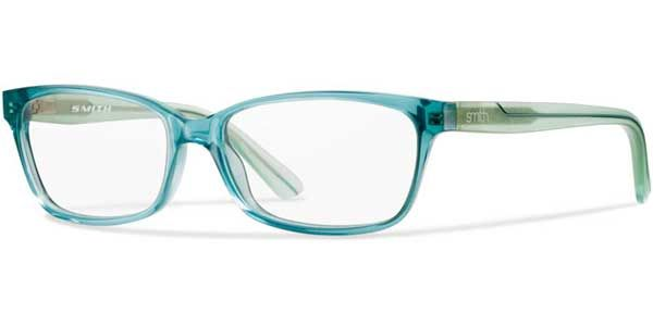 Smith DAYDREAM BYH Azure glasses