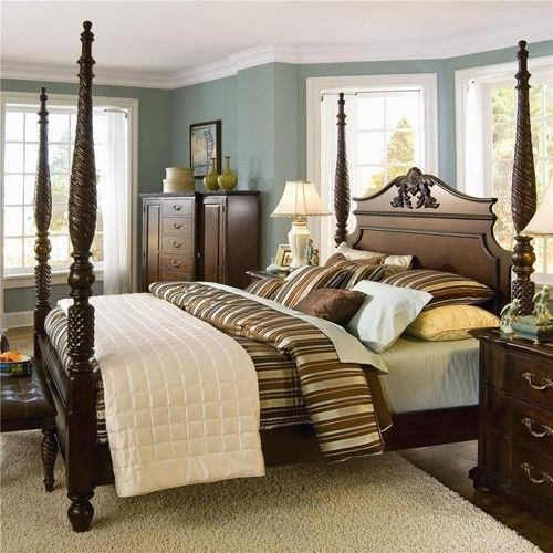 bernhardt bedroom furniture 1000 images about wooden beds on poster beds 10818