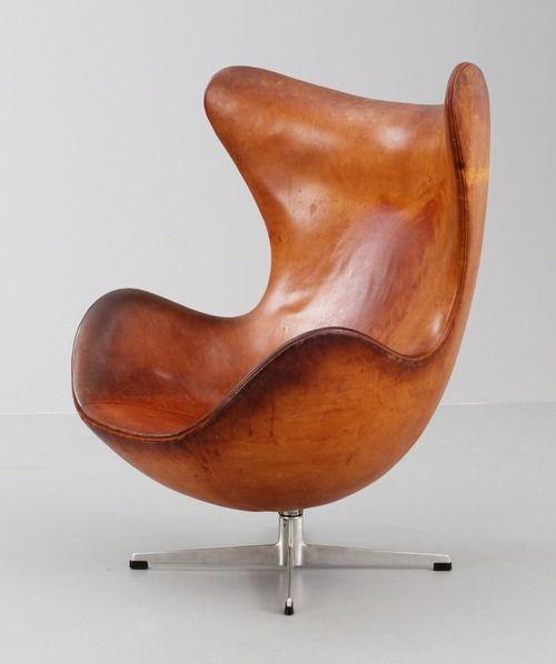 31 best egg chair images on pinterest | egg chair, arne jacobsen