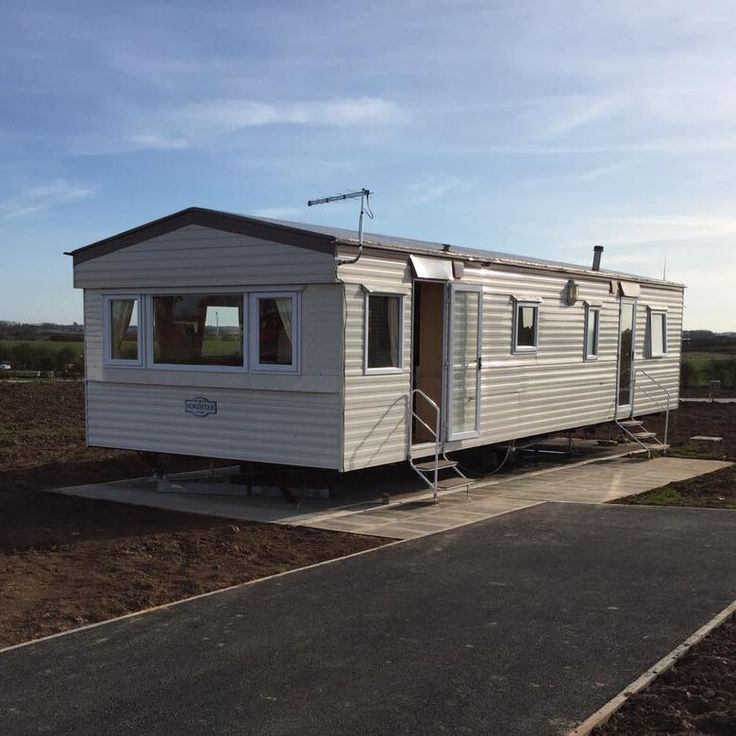 """Fancy a break on the lovely Sand-Le-Mere on the East Coast? Why not take a closer look at Jemma & Paul's article """"guaranteed to entice""""  https://etklettings.co.uk/blog/posts/2015/spj-holidays-sand-le-mere-east-yorkshire/"""