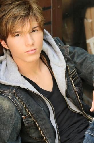 Paul Butcher Age, Weight, Height, Measurements - http://www.celebritysizes.com/paul-butcher-age-weight-height-measurements/