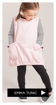 free pattern only upto 15.11.15 - Children_Pattern_EMMA_tunic