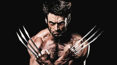 Breaking News: This result: Wolverine, since the first X-Men movi...