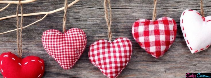 Valentine S Day Facebook Covers - Facebook Covers, Facebook Timeline Covers, Face Book Cover