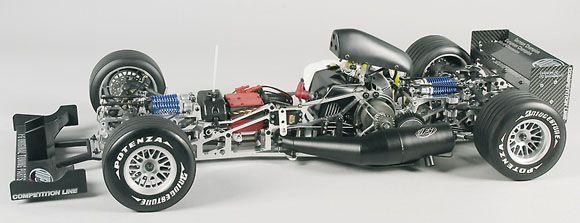 gas-rc-cars.jpg (580×223)