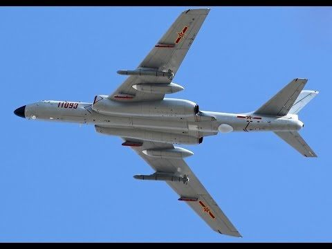 cool Breaking News - China Put Aircraft on High Alert on N. Korea