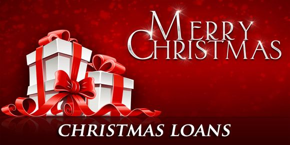 The Easy Loans is all set to introduce Christmas loans with attractive terms and other incentives. Borrowers will find it easy to source the loans and can use it to tackle their festival expenses.