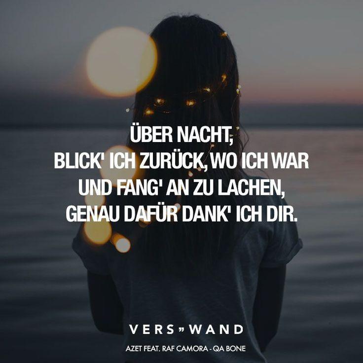 vollmond sprüche deutsch in 2020 | Rapper zitate, Zitate