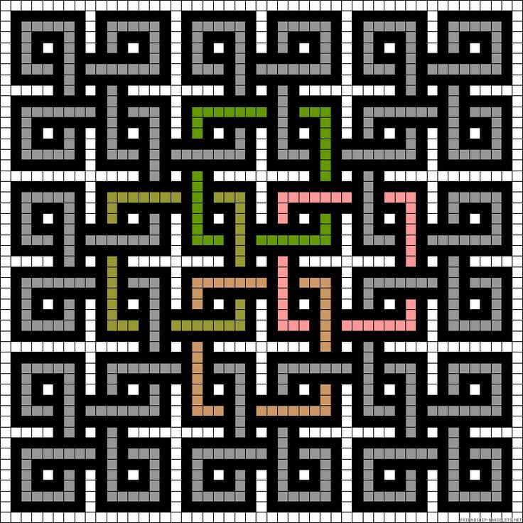 Best 25 minecraft blueprints ideas on pinterest for Minecraft floor designs