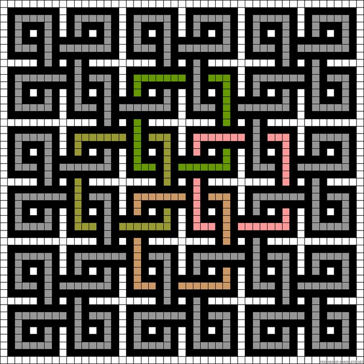 The 25+ best ideas about Minecraft Floor Designs on Pinterest ...