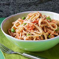 Rachael Ray: Carrots Edamame, Food, Asian Noodles, Carrot Recipes, Carrots Recipes, Edamame Recipes, Favorite Recipes, Carbonara, Nutti Asian
