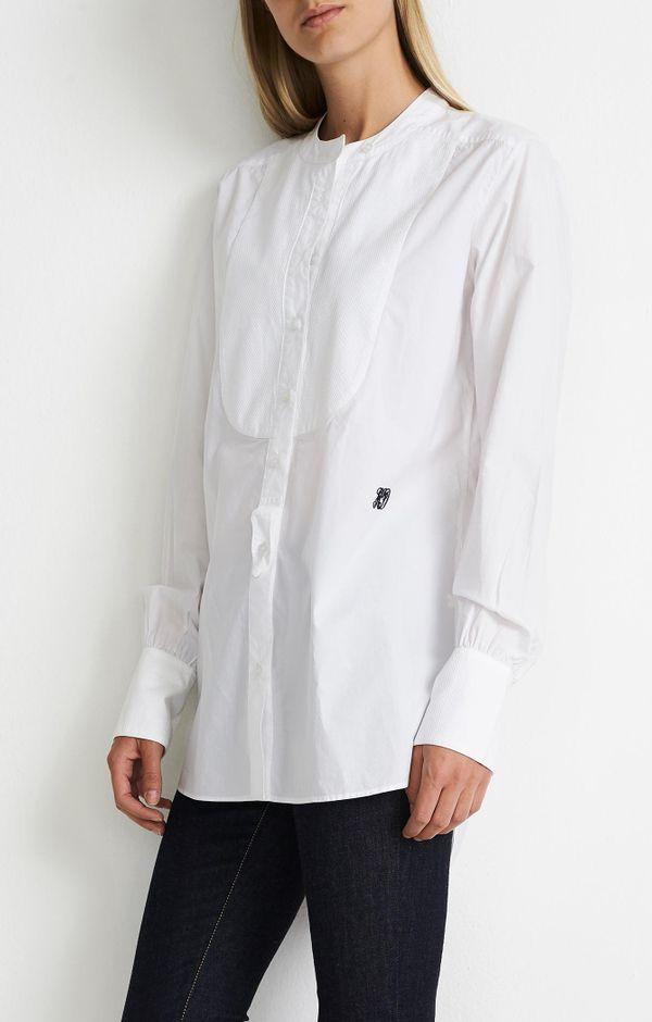 Lester Shirt Hunky Dory