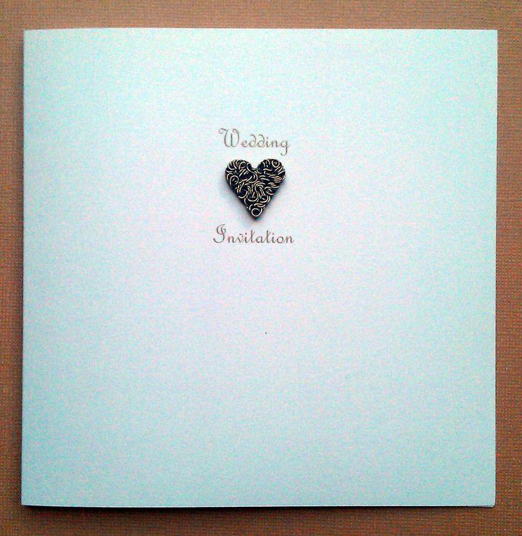 wire-heart-invite.jpg (1525×1566)