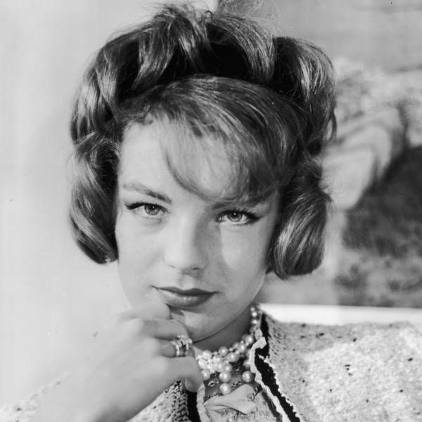 1950's Hairstyles 88 Best 1950's Hairstyles Images On Pinterest  Hairdos Hair Dos