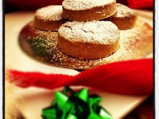 comida regional seleccin recetas para navidad