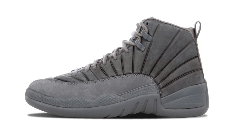 Kicksplanet.com is the best online retailer shop to buy top quality Air Jordon 12 Retro Psny at the best price. With selling quality products, we also give our customers a positive online shopping experience. http://kicksplanet.com/air-jordan-12-retro-psny.html