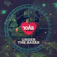 Evol Intent - Under The Radar [FREE DOWNLOAD] by Evol Intent on SoundCloud