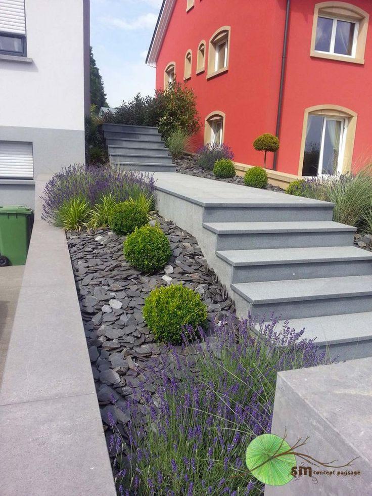 51 best Jardinage images on Pinterest Landscaping, Gardening and